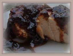 coca recette cuisine roti de porc au coca kali piplette et les sept chaudrons