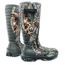 womens camo boots payless womens camo waterproof boots pink rural king kervancioglu