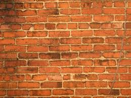 file red brick wall texture 3 jpg wikimedia commons