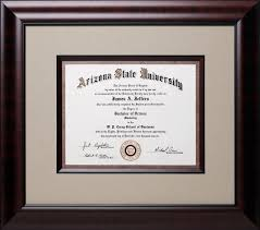 frames for diplomas gallery of ideas diplomas documents of frames