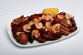 r ultat cap cuisine the big easy winter garden menu prices restaurant reviews