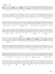 download piano sheet music pat metheny letter from home