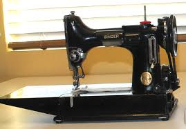 how to free motion quilt on a regular sewing machine