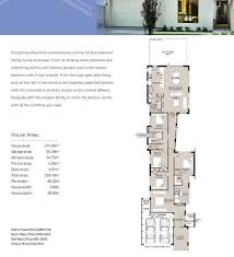 small lot home plans small lot house plans vdomisad info vdomisad info