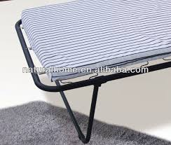 Metal Folding Bed Metal Folding Bed Cheap Folding Bed Bed Furniture Folding