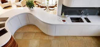 curved kitchen islands kitchen wonderful kichen desing with beautiful curved kitchen
