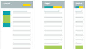 responsive design tutorial useful and free responsive web design tutorials ewebdesign