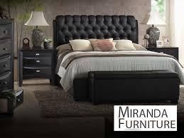 Black Bed Room Sets Master Bedroom Sets King Viewzzee Info Viewzzee Info