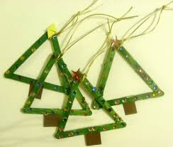 christmas craft for ryan christmas crafts pinterest