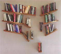 20 Unusual Books Storage Ideas 20 Unusual Books Storage Ideas For Book Lovers Ladder Bookcase