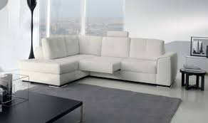 Italian Sectional Sofas by Furniture White Sectional Sofa With Italian Sofa Furniture Style