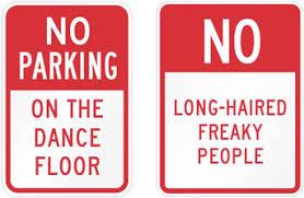 Hit The Floor Lyrics - no parking on the floor lyrics 28 images แปลเพลง versace on