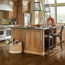 kitchen wood flooring ideas flooring ideas and inspiration armstrong flooring residential