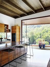 Grand Designs German Kit Home Best Home Design Ideas Grand Design Kitchens