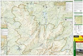 Lga Terminal Map Wilderness Map My Blog
