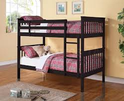 Bunk Bed Shelf Ikea Ikea Twin Bunk Bed Home U0026 Decor Ikea Best Bunk Beds Ikea Designs
