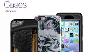 amazon car accessories black friday iphone 6s and 6s plus cases and accessories amazon com
