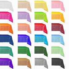 cheap tablecloth rentals articles with brick wallpaper tag brick wall images