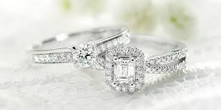 galaxy co wedding rings galaxy co wedding rings catalogue popular wedding ring 2017