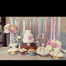 Candy Buffet Wedding Ideas by 105 Best Candy Buffet Images On Pinterest Birthday Ideas 50th