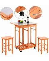 drop leaf kitchen islands drop leaf kitchen islands carts bhg com shop