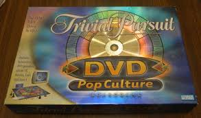trivial pursuit party trivia game review and rules geeky hobbies