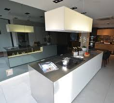 sheen kitchen design ex display sale poggenpohl sheen kitchen design