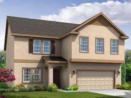 astoria model u2013 4br 3ba homes for sale in longwood fl u2013 meritage
