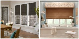 lower energy costs with stylish cellular shades and solar shades