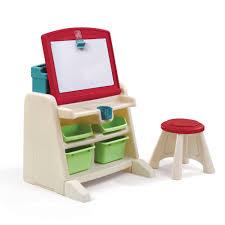 kids art table with storage kids art table in outstanding step studio art desk studio art kids