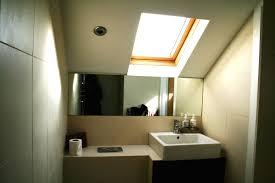 small attic bathroom ideas attic bathroom ideas boncville