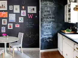 diy home decor ideas for your walls honeycombers singapore