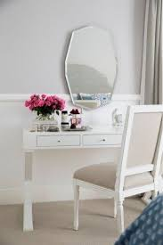White Vanity Table With Mirror White Vanity Table With Mirror Foter