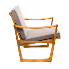 Modern Rocking Chair Png Mid Century Spade Chair By Finn Juhl For Pastoe For Sale At Pamono