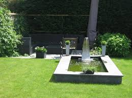 outdoor water fountains design u2013 outdoor decorations