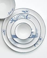 wedding china patterns 30 june 2012 the modern jedi