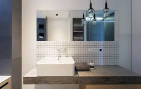 Child Bathroom Accessories by Two Modern Homes With Rooms For Small Children With Floor Plans
