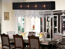 Unique Dining Room Light Fixtures Dining Room Chandelier Glass Shade Contemporary Chandelier Table