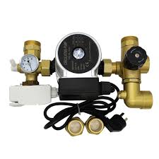 Circulation Pump For Water Heater Compare Prices On Water Heat Pump Online Shopping Buy Low Price