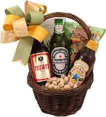 international gift baskets international gift baskets beergifts