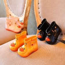 womens duck boots for sale popular rubber duck boots sale buy cheap rubber duck boots sale