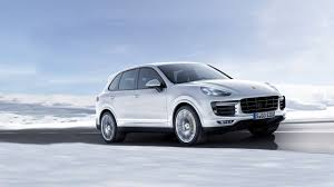 car porsche 2017 2017 porsche cayenne hybrid pricing for sale edmunds