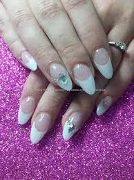 eye candy nails u0026 training u2013 page 244 u2013 eye candy nails u0026 training