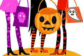 trick or treat stock photos royalty free trick or treat images