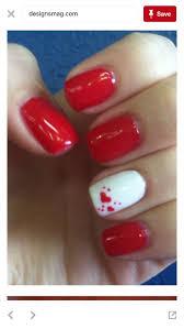 22 best nails images on pinterest