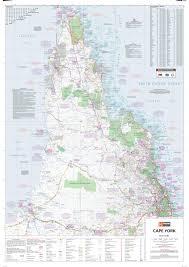 Distance Map Mapsherpa Hema Maps