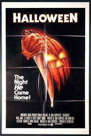 halloween movie original images