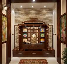 home temple interior design hindu temple interior design 268 best home pooja room images