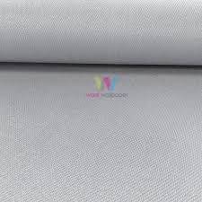 holden weave plain pattern wallpaper metallic cotton motif vinyl 35629