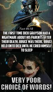 Funny Dick Memes - dick grayson memes best collection of funny dick grayson pictures